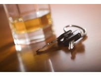 Report Ranks Top Texas Cities for Drunk Driving Fatalities