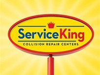 Service King Expands in Orlando
