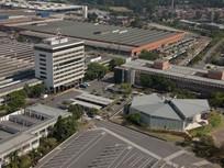 Daimler Invests 600M Euro in Brazil