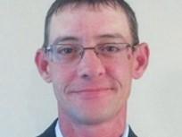 Cargill Names Fleet Maintenance Manager
