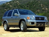 Nissan Expands Air Bag Recall