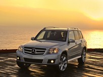 Mercedes-Benz Recall Tied to Air Bag Controls