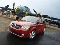 NHTSA Probing Chrysler Models for Ignition Switch Issues
