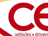 CEI Adopts New Branding Strategy, Logo and Communications Thrust