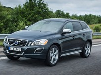Volvo Offers Remote Climate Control Feature on Select 2012-2013 Models