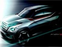 Mitsubishi Unveils Three Concepts at Tokyo Motor Show