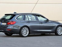 BMW Recalls Multiple Models for Stalling Risk