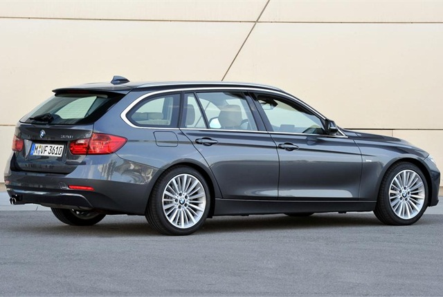 2014 bmw 428i convertible owners manual