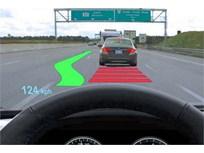 Research Raises Concerns About Visual Driver Alerts