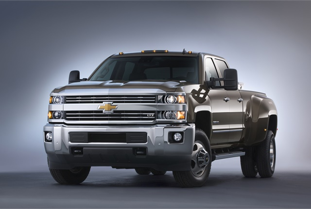 chevrolet silverado 3500 gmc sierra 3500 recalled top. Black Bedroom Furniture Sets. Home Design Ideas