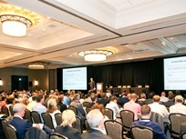 Save the Date: 2017 Global Fleet Conference Returns to Miami
