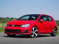 Volkswagen Recalls Golf, Audi A3 for Fuel Pump
