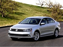 Volkswagen Recalls Jetta, Golf Cars