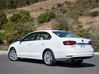 Volkswagen Recalls Multiple Models for Brake Assist