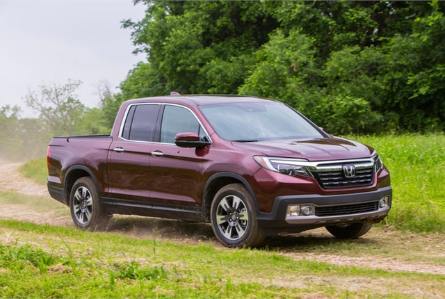 m 2017 ridgeline 03 honda recalls ridgeline trucks for wiring harness top news 2017 Honda Ridgeline Interior at honlapkeszites.co