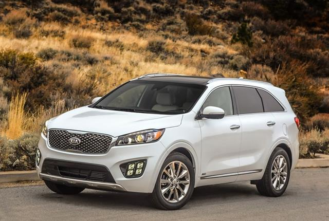 m 2017kiasorento 1 kia recalls sorento, sportage suvs for trailer lights top news 2013 kia sorento trailer wiring harness at reclaimingppi.co