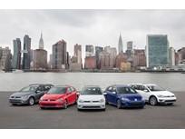 Volkswagen Debuts Industry-Leading Warranty Across Lineup