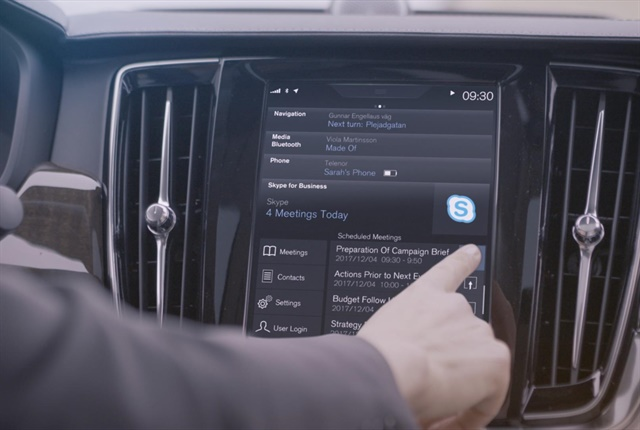 http://www.automotive-fleet.com/news/story/2016/12/volvo-adds-skype-to-90-series.aspx