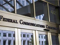 FCC Releases New Airwaves for Vehicle Radar Use