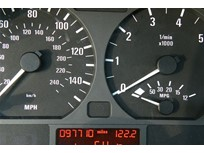 High-Mileage Vehicle Depreciation Strengthens