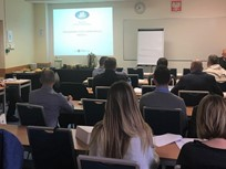 Fleet Training Program Offered in Poland