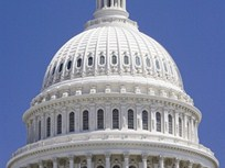 Legislation Restoring Federal Biodiesel Incentives Introduced