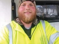 Rumpke Waste & Recycling Hires Route Supervisor
