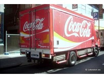 Former Coca-Cola Fleet Manager Jailed for Receiving Corrupt Payments