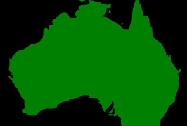 Graphic courtesy of David1010 via wikimedia commons.