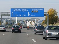 German Cities Can Ban Diesel Vehicles