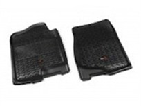 Omix-ADA Recalls Floor Mats for Trucks, SUVs