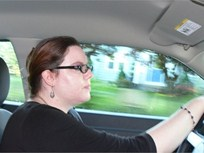 Video: Safety Council's Contest Highlights Driver Distraction