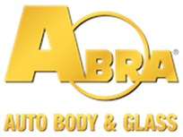 ABRA Auto Body Acquires 24 Collision Centers of America Locations