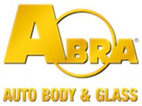 ABRA Acquires 13 Repair Centers in Charlotte