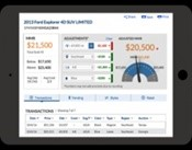Manheim Improves Vehicle Valuation Tool