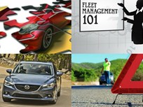 Top 10 AutomotiveFleet.com Articles of 2013