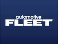 Automotive Fleet Newsletter Goes Daily