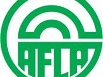 AFLA's Mid-Year Forum Set for May 1