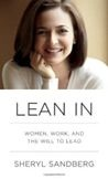 "The Women in Fleet Management (WIFM) group's online book club will discuss Sheryl Sandberg's book ""Lean In: Women, Work, and the Will to Lead."""