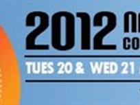 Australasian Fleet Management Association's 2012 Conference Set for March 20 & 21
