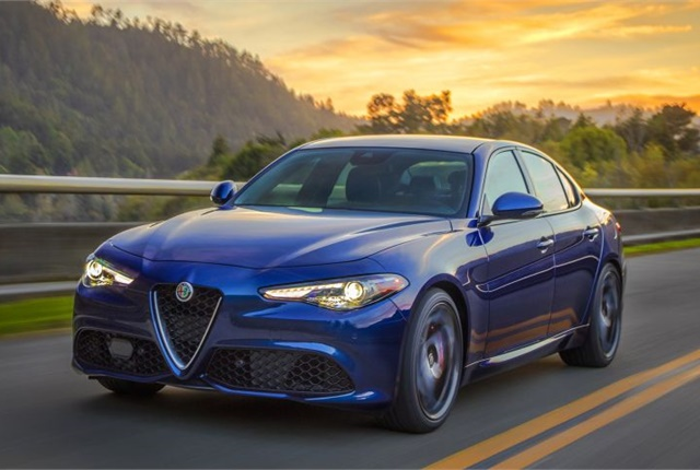 alfa romeo prices 2017 giulia sedans top news vehicle research top news automotive fleet. Black Bedroom Furniture Sets. Home Design Ideas
