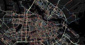 Map: TomTom