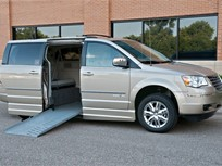 ElDorado Recalls Minivans for Fuel Leaks