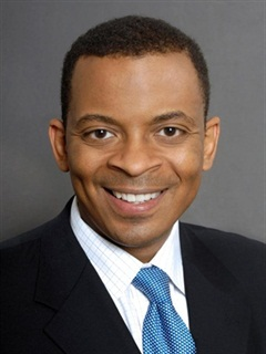 Anthony Foxx faces the first step in his confirmation process next week.