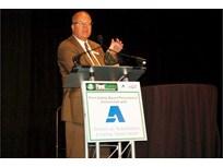 Fleet Safety Award Nominations Deadline Extended