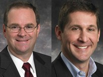 ARI Elevates Two Execs to SVP