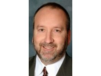 Element Names Commercial Truck Center Manager