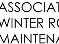 Russia Forms Winter Road Maintenance Association