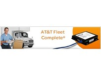 AT&T Launches Telematics Solution for Commercial Fleets