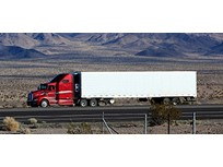 AT&T Integrates Geotab Tracking Platform into Fleet Management Solution